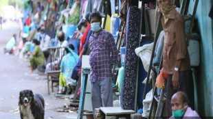 Tamil people return from Dharavi of Mumbai, Dharavi return, native village people not received dharavi people, Dharavi, தாராவியில் இருந்து தமிழகம் திரும்பிய தமிழர்கள்; சொந்த ஊரில் வரவேற்பு இல்லை, திருநெல்வேலி, தமிழ்நாடு, கொரோனா வைரஸ், பொது முடக்கம், கோவிட்-19, Mumbai, Nellai, Tirunelveli, Valliyur, Maharashtra, tamil nadu coronavirus news,lockdown in tamil nadu,coronavirus lockdown in tamil nadu, Tamil Nadu news,Tamil Nadu Lockdown News,Tamil Nadu Lockdown
