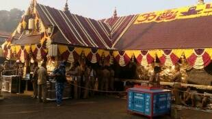 Kerala government opens Guruvayoor, Sabarimala temples; check the guidelines here