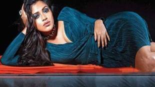 Amala Paul latest instagram picture, tamil cinema