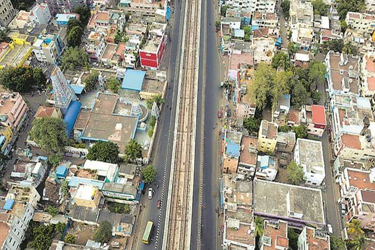 Chennai Lockdown, chennai corporation, corona zone wise report