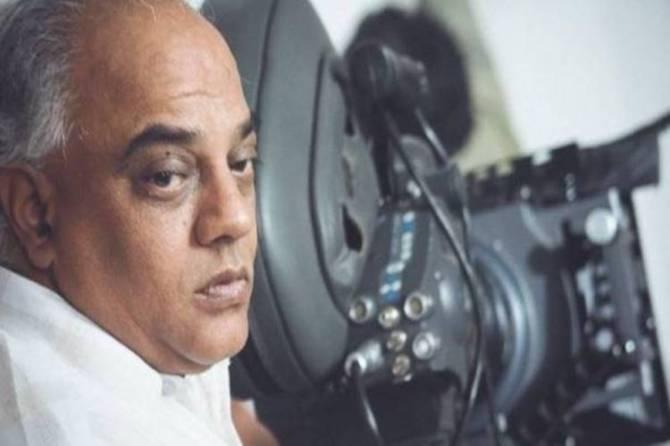 Cinematographer Kannan Death, cinematographer kannan passed away