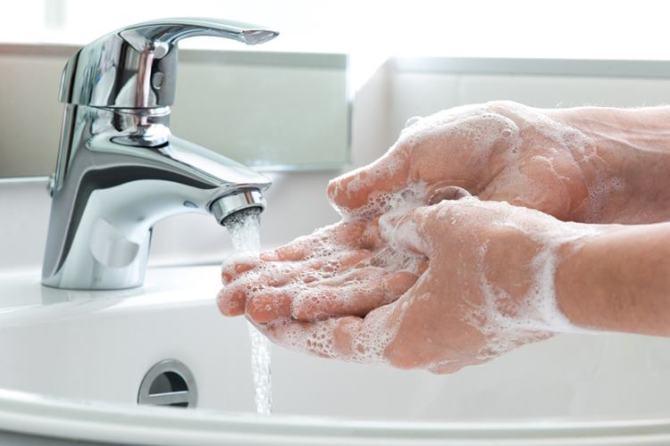 Corona, coronavirus, Home care tips