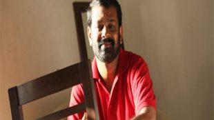 Diector Vasanth, Tamil TV news, Zee Tamil show