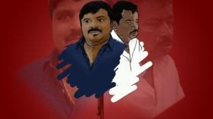P Chidambaram Opinion on Jayaraj Bennix death