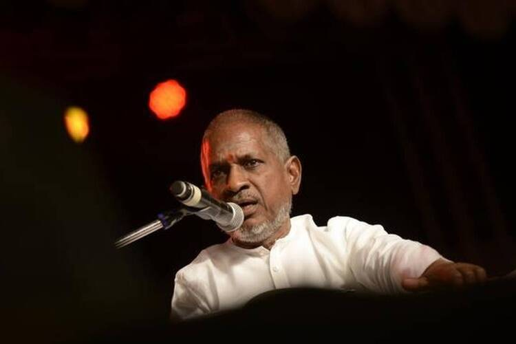 Ilaiyaraaja songs, happy birthday isaignai ilaiyaraaja