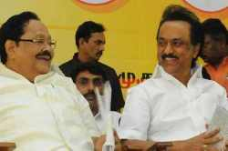 dmk, mk stalin, coronavirus, lockdown, anbazhagan death, treasurer, duraimurugan, resignation, announcement, extension, news in tamil, tamil news, news tamil, todays news in tamil, today tamil news, today news in tamil, today news tamil