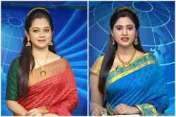 kanmani sekar, sun seythikal, sun tv, tv,கண்மணி சேகர்,சன் செய்திகள், சன் டிவி, டிவி, anita Sampath Sun tv's vanakkam thamizha and Sun news often begin to appear. Similarly now,kanmani sekar is a rival to Sun tv's anita sampath, அனிதா சம்பத், சன் டிவி, the same Sun tv's kanmani sekar competing in the sun news