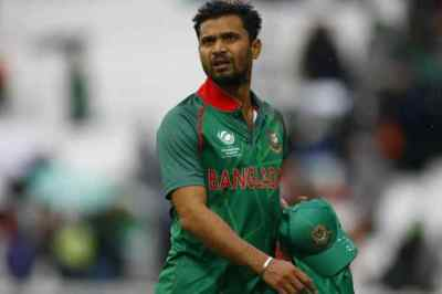 mashrafe mortaza, cricketers covid, mashrafe mortaza covid, பங்களாதேஷ் கிரிக்கெட் வீர்களுக்கு கொரோனா தொற்று, கொரோனா வைரஸ், கோவிட்-19, bangladesh covid, cricket players covid, மஷ்ரஃப் மோர்டாசா, bangladesh cricket players tested covid-19 positive