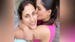 Samantha Akkineni friend shilpa reddy tests positive for covid 19