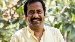 Shanmugam Saloon Short film, Comedy Actor Charlie, Tamil Cinema