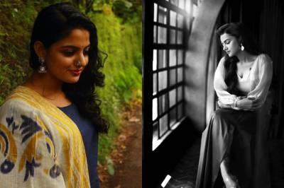 க்யூட் மஞ்சிமா, அழகு நித்யா மேனன்: முழு புகைப்படத் தொகுப்பு