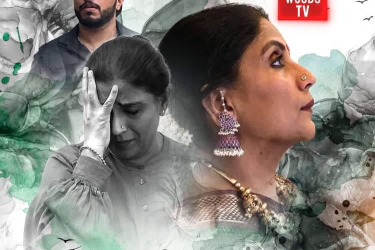 Tamil Shortfilms, Sripriya Yasodha Shortfilm
