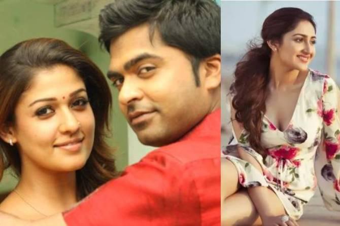 Tamil cinema rumors, kollywood rumors, Tamil cinema