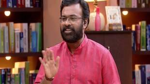 Zee Tamil TV shows, thamizha thamizha