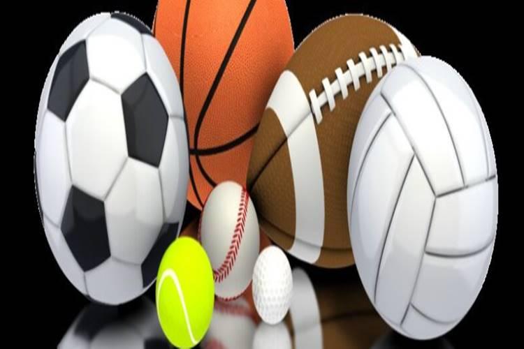 கிரிக்கெட் செய்திகள், sports news, cricket news, latest sports updates, விளையாட்டு செய்திகள், latest cricket updates, bcci, icc