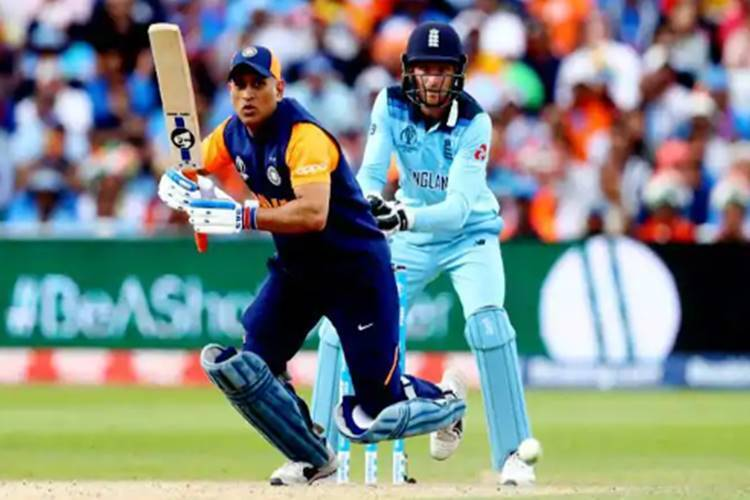 ind vs eng, 2019 world cup, pakistan, cricket world cup, cricket news, dhoni, kohli, rohit, இந்தியா vs இங்கிலாந்து, கிரிக்கெட் செய்திகள், உலகக் கோப்பை 2019, தோனி, கோலி, ரோஹித்