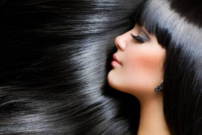 tips for hair grow, hair tips, hair spray, அடர்த்தியான முடிக்கு ஹேர் ஸ்பிரே, latest hair tips
