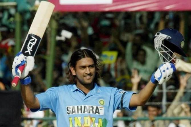 dhoni, ms dhoni, cricket news, latest cricket video, dhoni 96 vs england, cricket video, தோனி, கிரிக்கெட் வீடியோ