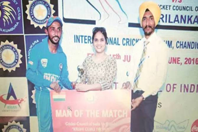 match fixing, betting, cricket bookie, cricket, ravinder dandiwal, australia cricket, match fixing, indian express, sports news, cricket news, விளையாட்டு செய்திகள், கிரிக்கெட் செய்திகள்