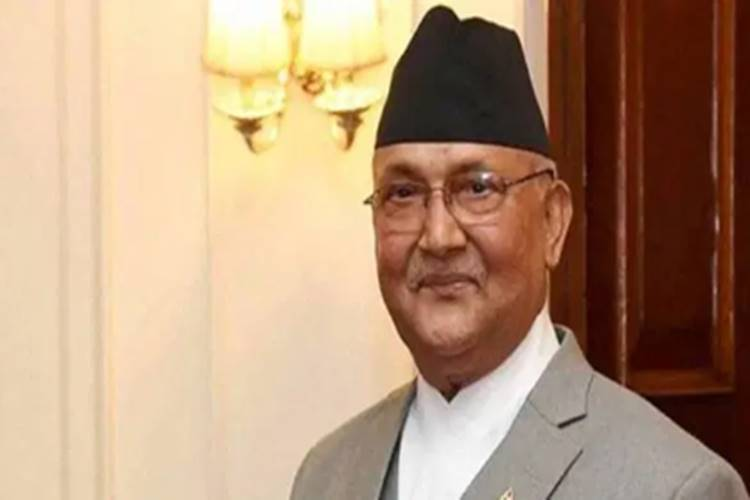 india nepal, india nepal news, kp oli, நேபாள் பிரதமர், நேபாள் பிரதமர் ஒலி, india nepal relations, india nepal border news, india nepal relations news, india nepal latest news, nepal new map, nepal map, nepal map bill, nepal map bill passed, nepal assembly, nepal assembly map bill, nepal assembly map bill passed