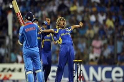 india vs sri lanka 2011 world cup, 2011 world cup fixing,2011 உலகக் கோப்பை இறுதிப் போட்டி, இந்தியா, இலங்கை, கிரிக்கெட் செய்திகள், 2011 world cup final match fixing, 2011 final fixed, ind vs sl 2011 world cup final fix, match fixing, sri lanka cricket, cricket news