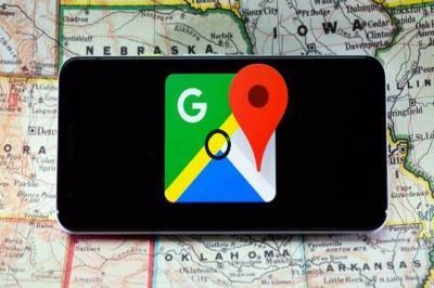 Google, Google Maps, COVID 19, Google Maps COVID-19 features, Google Maps new update, கூகுள் மேப், கொரோனா வைரஸ், Google Maps COVID-19 update, Google Maps coronavirus features
