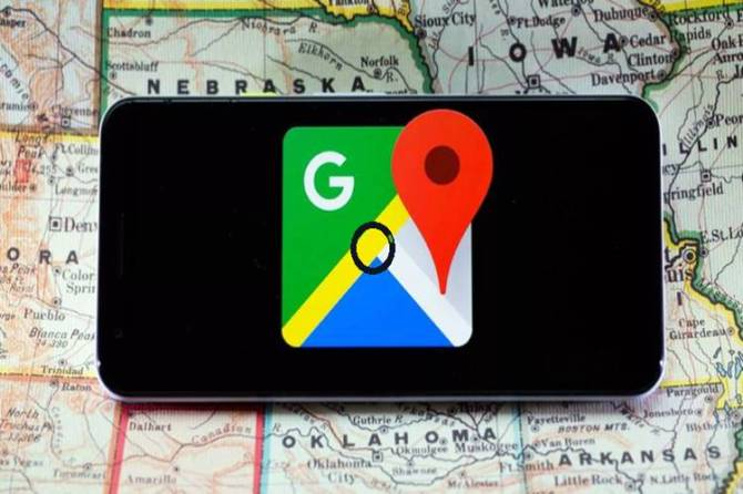 Google, Google Maps, COVID 19, Google Maps COVID-19 features, Google Maps new update, கூகுள் மேப், கொரோனா வைரஸ், Google Maps COVID-19 update, Google Maps coronavirus features