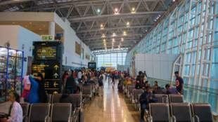 chennai airport, e-pass chennai airport, lock down in chennai, சென்னை ஏர்போர்ட், சென்னை விமான நிலையம், சென்னை ஊரடங்கு