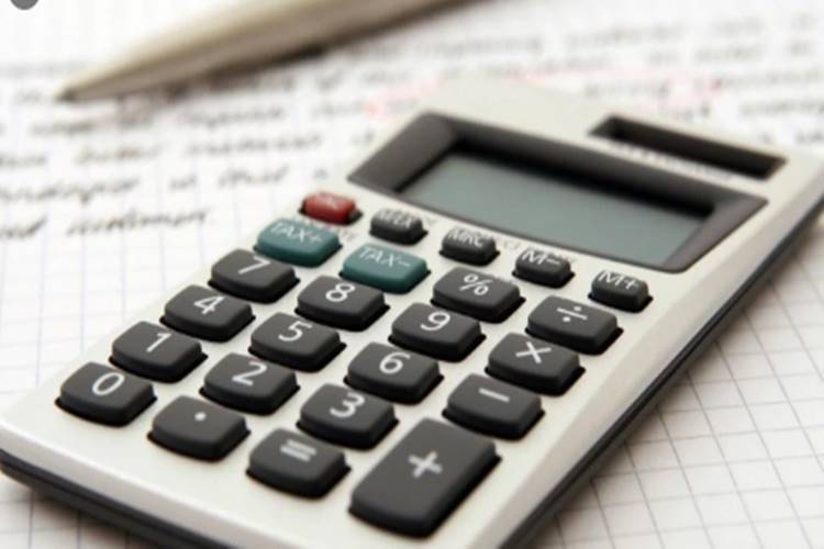 Income Tax, Income Tax Return, ITR, ITR filing, Form 26AS, share transactions, mutual fund transactions, property transactions, CBDT, வருமான வரி கணக்கு தாக்கல்