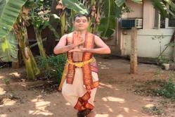 chinnamanur j krishna kumar, sms for covid 19