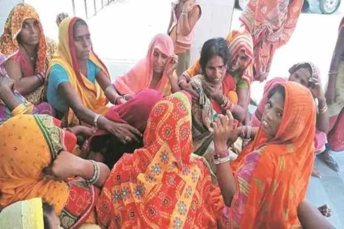 INdia nepal border dispute, bihar man killing , nepal shooting incident, india nepal border issues, இந்தியா- நேபாள் துப்பாக்கிச் சூடு , இந்தியா வெளிவிவகாரத் துறை அமைச்சகம்