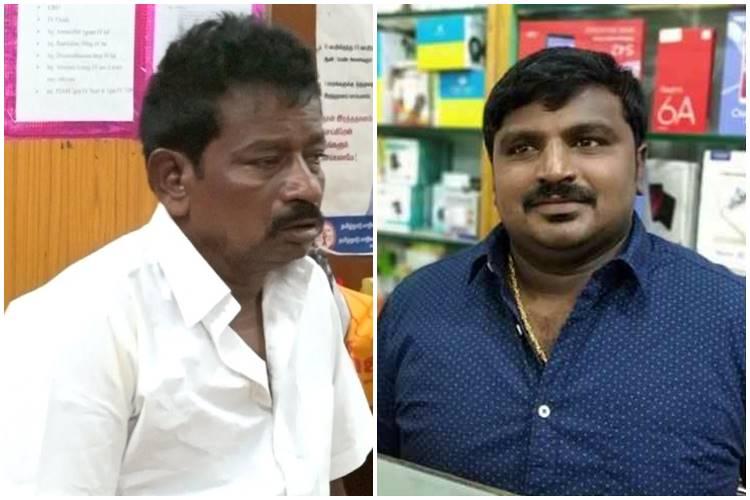 Sathankulam, sathankulam news, sathankulam father- son death, kamal hassan, actor suriya press statement