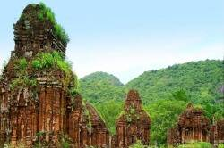 In Vietnam's Shiva Linga discovery, more validation of a 'Farther India' past
