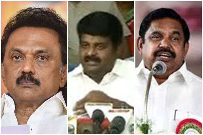 tamilnadu news live