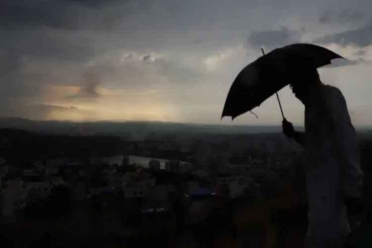 Southwest monsoon, kerala, rainfall, indian meterological department, monsoon, kerala monsoon, monsoon kerala, southwest monsoon, kerala rains, kerala news, india news