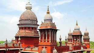 tamil nadu, temples, idol theft, dgp, chennai high court, temple idols, report, news in tamil, tamil news, news tamil, todays news in tamil, today tamil news, today news in tamil, today news tamil