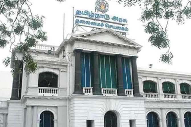 Tamil Nadu government allows private colleges to collect fees in 3 terms