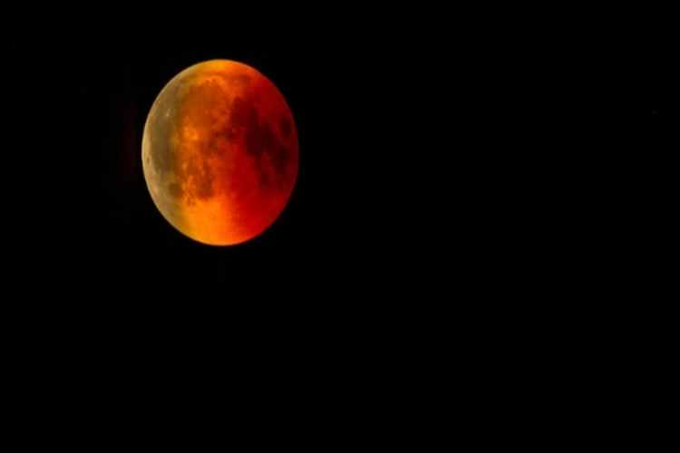 lunar eclipse, asia, eclipse, penumbral eclipse, sun, moon, earth, grahan, grahan 2020, chandra grahan 2020, june 5 chandra grahan, lunar eclipse, lunar eclipse 2020 in india, lunar eclipse 2020 time in india, chandra grahan, chandra grahan 2020, lunar eclipse 2020 india, lunar eclipse 2020 india date, lunar eclipse 2020 date in india, chandra grahan 2020 india, chandra grahan 2020 date, chandra grahan 2020 time, chandra grahan 2020 timings, chandra grahan 2020 date and time in india