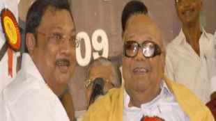 kalaignar karunanidhi, dmk, kalaignar birthday, dmk, tamilnadu, m.k.stalin, m.k. azhagiri, posters, dmk party, corona, news in tamil, tamil news, news tamil, todays news in tamil, today tamil news, today news in tamil, today news tamil,