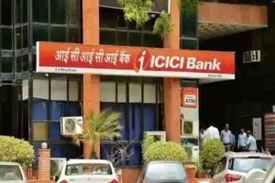 icici bank loan emi moratorium extended,loan,lockdown,coronavirus,moratorium,EMI moratorium,ICICI bank, ICICI bank news, ICICI bank news in tamil. ICICI bank latest news, ICICI bank latest news in tamil