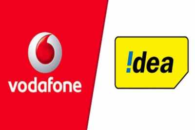 vodafone-idea whatsapp chatbot, vodafone vic, vodafone idea, vodafone idea vic, vodafone idea chatbot, vodafone idea whatsapp number, vodafone whatsapp number, idea whatsapp number, how to use vodafone-idea whatsapp chatbot, vodafone news, vodafone news in tamil, vodafone latest news, vodafone latest news in tamil