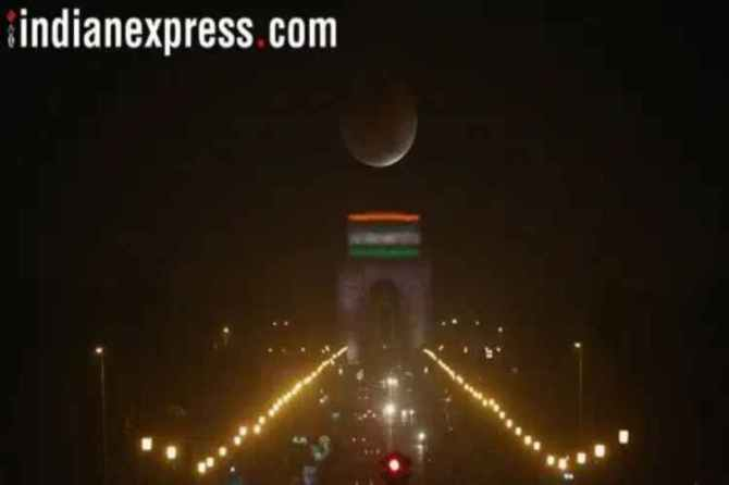 lunar eclipse, lunar eclipse 2020, today moon eclipse timing in india, today moon eclipse, when is lunar eclipse in 2020, lunar eclipse june 2020 time in india, lunar eclipse 2020 in india date and time, lunar eclipse tamil news, lunar eclipse news in tamil, lunar eclipse latest tamil news, lunar eclipse tamil nadu news
