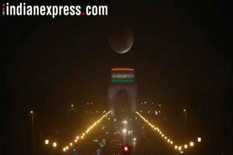 lunar eclipse, lunar eclipse 2020, today moon eclipse timing in india, today moon eclipse, when is lunar eclipse in 2020, lunar eclipse june 2020 time in india, lunar eclipse 2020 in india date and time, lunar eclipse tamil news, lunar eclipse news in tamil, lunar eclipse latest tamil news, lunar eclipse tamil nadu news