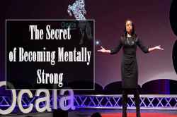 mental strength, how to develop mental strength, secret to becoming mentally strong, amy morin, ted talk, inspiring video, inspiring words, indianexpress.com, indianexpress