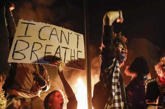 America, george floyd murder protests, racism protests in USA, america george floyd protests, america racism protests, george floyd murder, america coronavirus