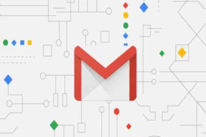 Gmail, Gmail tips and tricks, How to create a Gmail account, How to delete a Gmail account, How to enable Gmail dark mode, Making a Google Meet call via Gmail, How to Schedule a mail on Gmail,