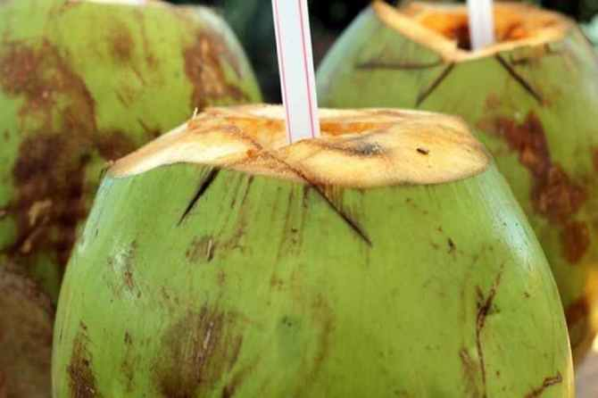 skin care, healthy skin, facial tips, ageing , bone strength, coconut water, benefits of coconut water, indianexpress.com, summer drinks, workout drinks, indianexpress, nmami agarwal