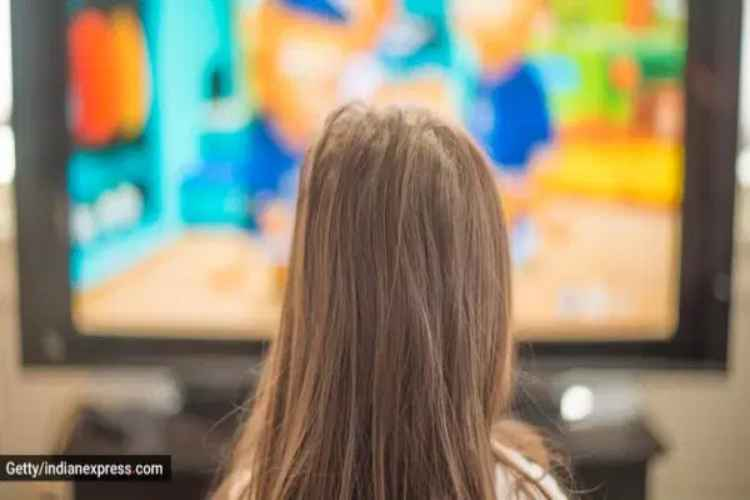 corona virus, kids, home, video streaming, entertainment, disney hotstat, amazon prime video, streaming guide for parents and kids in lockdown, what to stream for kids, streaming platforms and kids content, parenting, indian express, indian express news