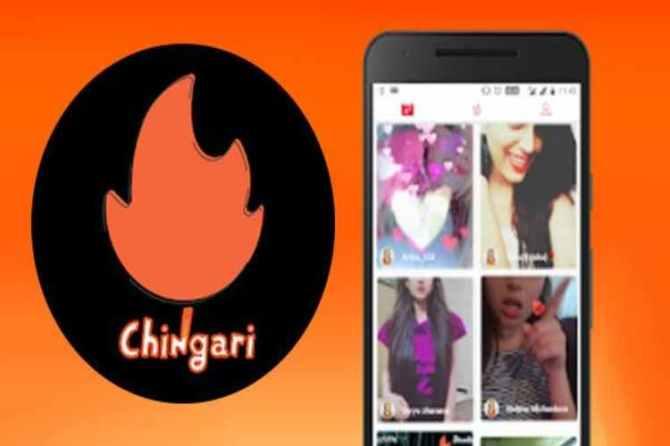 tiktok, chinese app, video sharing platform, tiktok ban, tiktok subscribers in india, chingari, chingari app, chingari app users, tiktok, tiktok competitors in india, tiktok, tiktok news, tiktok news in tamil, tiktok latest news, tiktok latest news in tamil