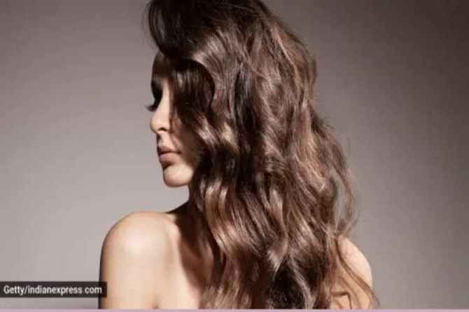 hair care, healthy hair, egg yolk, egg yolk hair mask, egg yolk hair mask, diy hair masks, indian express, indian express news, hair care news, hair care news in tamil, hair care latest news, hair care latest news in tamil